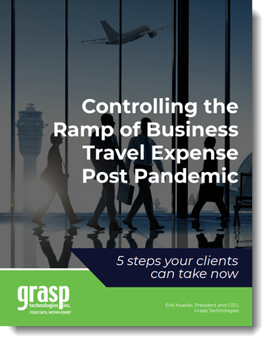 Grasp-Controlling-the-Ramp-of-business-travel-expense-post-pandemic-cover-medium